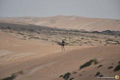 3-Oman-Desert-Marathon-Day-6_7187