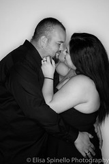 Intimiate Relationships (Elisa.Spinello) Tags: people toronto canada love studio photography couple raw photographer natural emotion personal relationship photograph passion series local feeling intimate gta intimacy tasteful elisaspinellophotography