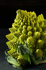 Raw Green Organic Romanesco (brent.hofacker) Tags: brussels italy food plant flower detail green texture nature yellow closeup spiral leaf salad healthy raw pattern natural bright roman vivid tasty broccoli vegetable structure fresh gourmet health vegetarian cabbage cauliflower fractal produce fractals organic veggie diet agriculture romanesque refreshing edible textured freshness romanesco brassica ingredient vitamin floret broccolo