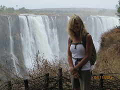 Zimbabwe (331) (Absolute Africa 17/09/2015 Overlanding Tour) Tags: africa2015