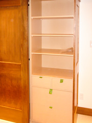 """closets-1 • <a style=""""font-size:0.8em;"""" href=""""http://www.flickr.com/photos/87057381@N00/24364031416/"""" target=""""_blank"""">View on Flickr</a>"""