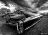 0S1A9671_2_3 (Steve Daggar) Tags: classic car day mad shannons apreciation motorists