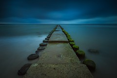 (h_miur) Tags: canon eos 6d 163528 10stopnd 10stopfilter