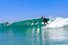 NBSurf_DY_2016_01_31_669.jpg (Neil Banek) Tags: surf sydney freshwater deewhy northernbeaches