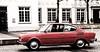 Seegefröne Oldtimer Rallye 2 (greg luengen) Tags: auto classic car automobile mechanical technic oldtimer konstanz lakeconstance seegefröne