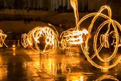 Burners-112 (degmacite) Tags: paris nuit feu burners palaisdetokyo