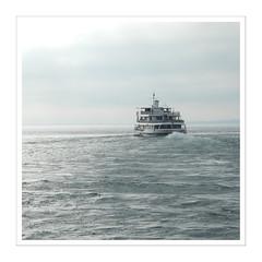 Auslaufen / to sail (Splitti68) Tags: germany square deutschland europa europe ship bodensee konstanz schiff quadrat maritim badenwrtenberg splitti splitti68 splittstser splittstoesser