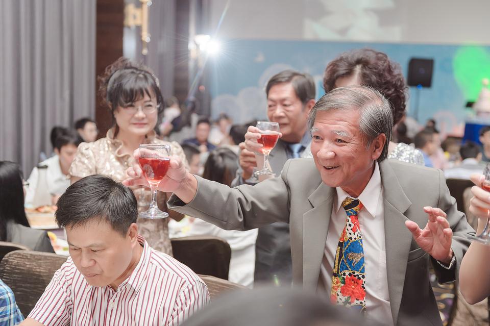 婚禮攝影-台南東東餐廳永大店-091