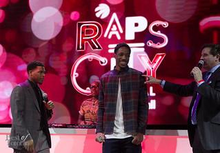 Raptors-RapsCitySocial-BestofToronto-2016-010