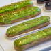 persian pistachio eclair nugateau toronto 1