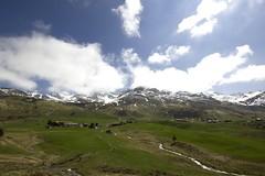Alp Flix Las Courts (Basel101) Tags: schnee panorama schweiz reisen outdoor wiesen berge alpen gletscher fluss landschaft wandern alpflix grabünden