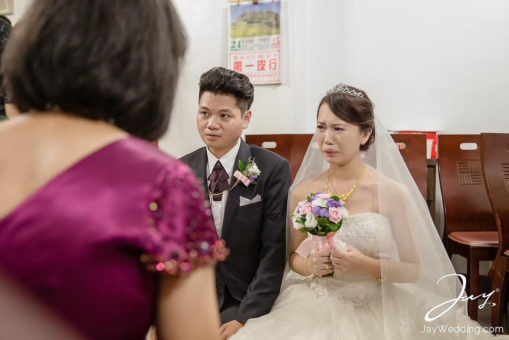 婚攝,婚禮記錄,桃園翰品,飯店,儀式,訂結,西敏,手工婚紗,婚禮紀錄,JAY HSIEH,A-JAY,102