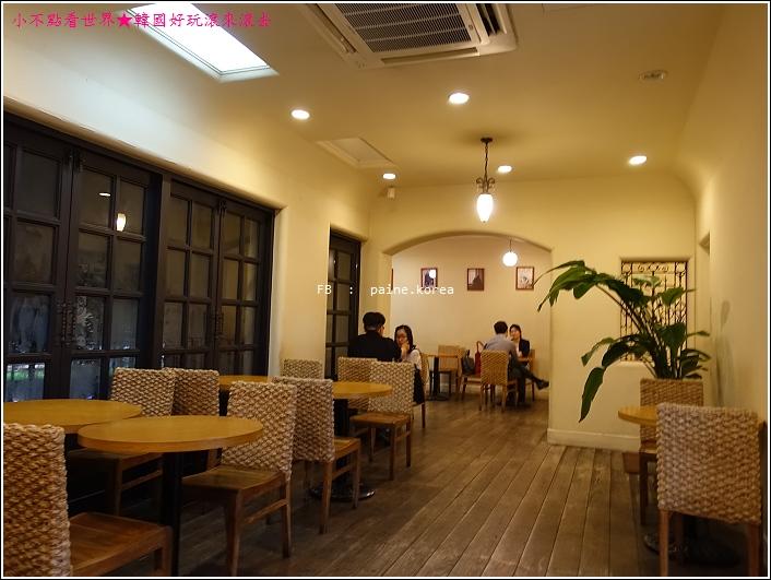 弘大Snob甜點店 (19).JPG