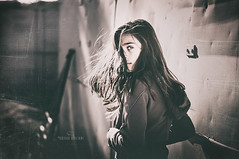 """Hasta nunca, corazón"" (*KIKITA*) Tags: blackandwhite nature argentine girl monochrome beautiful person moody outdoor young naturallight human portraiture hawaiian hazeleyes latina lovely nikkor darkhair polynesian 50mm18 childphotography week38 nikond90 52weekproject losangelesportraitphotographer 52weekchallenge hanigirl erickagiulianiphotography southerncalifornianportraitphotographer"