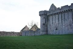 DSC_7670 (seustace2003) Tags: uk castle scotland edinburgh alba united kingdom edimburgo edinburgo schotland scozia cosse craigmillar koninkrijk verenigd grootbrittanni