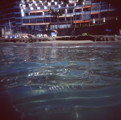 Sea (breakbeat) Tags: ocean sea beach water grancanaria spain waves patalavaca holgagce6set2