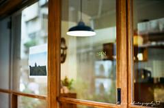 Afterhours Cafe (紅襪熊(・ᴥ・)) Tags: food film cafe fuji takumar bokeh 55mm 200 m42 fujifilm f18 18 55 fujica st705 fujicast705 美食 咖啡 afterhours 日式 茶 點心 c200 fujicolor filmphotography 雜貨 富士 底片 supertakumar55mmf18 底片機 民生社區 銀鹽 輕食 日式風格 自然風格 小茶匙 afterhourscafe 生活器皿