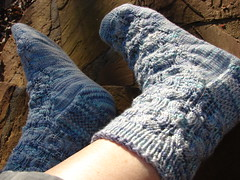 ravelry 003 (liannf) Tags: ravelry