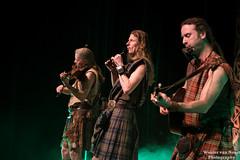 Rapalje (wvannoortphotography) Tags: music irish night photography concert kilt folk performance band rover medieval we het celtic van drinken wat wouter klooster nuenen rapalje noort zullen