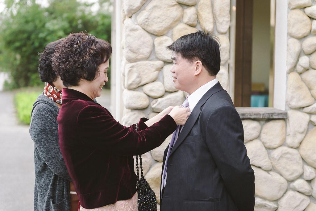 """""""""""婚攝,台北園外園,婚攝wesley,婚禮紀錄,婚禮攝影""""'LOVE2278'"""