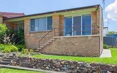 1/4A Lees Street, Charlestown NSW
