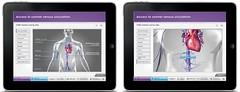 iPad Sales Tool