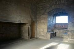 DSC_7676 (seustace2003) Tags: uk castle scotland edinburgh alba united kingdom edimburgo edinburgo schotland scozia cosse craigmillar koninkrijk verenigd grootbrittanni