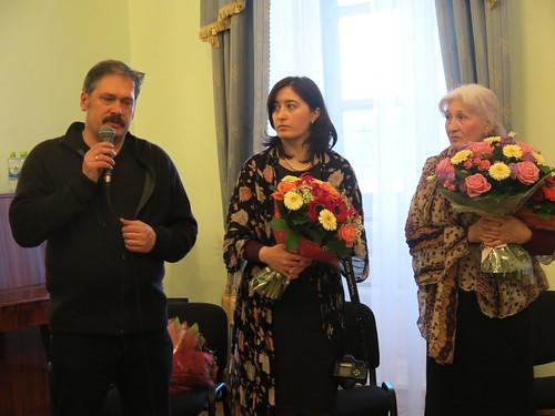 Grazhdane_Beslana 243