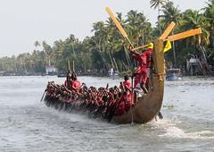 Nehru trophy boat race02 (Mob/WhatsApp:00919495509009) Tags: عين في بحيرة عجيب مسابقة ماء بحر سباق نهر سفينة الهند قارب سياحة كيرلا هند عجائب غرائب زورق القوارب السياحة مذهلة كيرالا أعجوبة مذهلات الثعبانية ثعباني