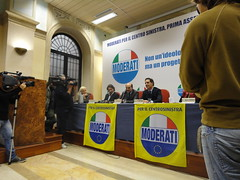 foto roma 10.11.2012 063