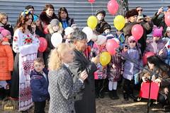 32. Japanese Ambassador's Visit to Svyatogorsk / Визит посла Японии в муз. школу г. Святогорска