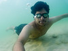 Under Waves (CharithMania) Tags: ocean blue sea water waves underwater bubbles surfing srilanka trincomalee bluewaves gopro srilankatrincomalee charithmania charithgunarathna sj4000 sjcam srilankawave
