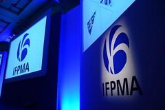 26th IFPMA Assembly_Closing_-3-1