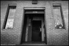 924 Gilman St, Berkeley California (@manthphoto [M.Anthony]) Tags: punk rancid 924gilmanst berkelycalifornia