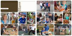 PL2012 - Week29 (SchoolMommy) Tags: load29