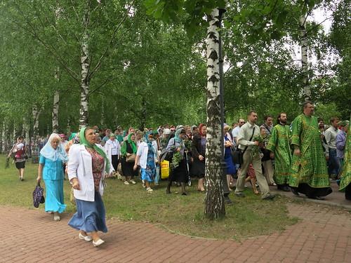 Troitsa_2013 300