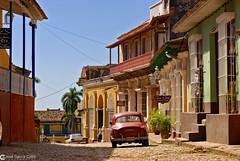 12-11-18 Cuba (121) Trinidad R01 (Nikobo3) Tags: travel urban color architecture arquitectura nikon ngc cuba social unesco viajes trinidad d200 pueblos caribe twop artstyle wonderfulworld nikond200 omot nikon247028 flickrtravelaward nikobo josgarcacobo