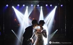 swietliste-fotografujemy-emocje-fotografia-slubna-wesele-bydgoszcz-ciezki-dym