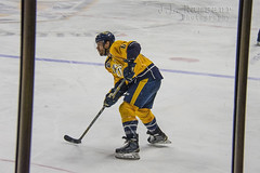 Lining Up the Shot - #6 Captain Shea Weber (J.L. Ramsaur Photography) Tags: 6 ice sports hockey photography nhl photo nikon nashville tennessee sportsillustrated pic photograph captain thesouth predators sportsphotography nashvilletn 2016 nashvillepredators smashville musiccity bluegold downtownnashville preds middletennessee nationalhockeyleague flickrsports davidsoncounty sheaweber ibeauty predatorshockey tennesseephotographer southernphotography screamofthephotographer countrymusiccapital lininguptheshot nashvillepredatorshockey jlrphotography photographyforgod capitaloftennessee bridgestonearena d7200 predshockey engineerswithcameras jlramsaurphotography nikond7200