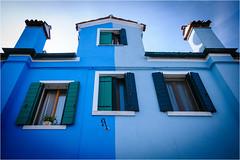 141101 burano 521 (# andrea mometti | photographia) Tags: venezia colori burano merletti