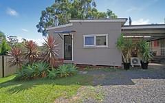 1 Stewart Street, Conjola Park NSW