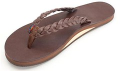 "Rainbow Sandals Twisted Sister classic mocha • <a style=""font-size:0.8em;"" href=""http://www.flickr.com/photos/65413117@N03/25520872490/"" target=""_blank"">View on Flickr</a>"