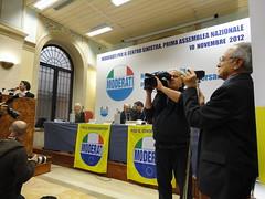 foto roma 10.11.2012 035