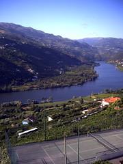 Valle del Douro/Duero (stefanopes) Tags: fiumi