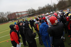 IMG_1199__ (blood.berlin) Tags: berlin fun thringen football coach team american sachsen success brandenburg auswahl jugend natio mecklenburgvorpommern sachsenanhalt erfolg nationalmannschaft u19 afcvbb