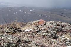 Spring Hike in Montana (montanatom1950) Tags: sky clouds outdoors scenery montana rocks hiking scenic springtime helenamontana