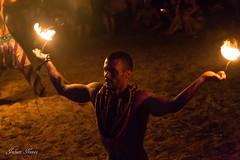 Universo Paralello 13 (Julian Nunes Artur) Tags: night fire arte circo noflash bahia noite fogo highiso circ universoparalello circense