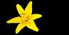- loveliness - (Jac Hardyy) Tags: loveliness lovely lily lilium spp liliumhybride hybride star hybrid stern gelb yellow crossbreed lilies lilie lilienblüte flower blume blossom bloom nice beautiful schön blütenblatt blütenblätter petal petals staubblatt staubblätter stamen stamens blüte macro monday