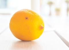 Citronsur attityd (lena.fredin) Tags: attityd fotosondag fs160320