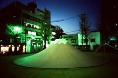 top of fuji mountain / (steadyslash/) Tags: 35mm fuji films ishootfilm 35mmfilm nagoya fujifilm filmcamera  silvi    filmphotography fujimountain  filmisnotdead filmfeed staybrokeshootfilm